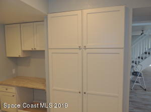 750 N ATLANTIC AVENUE 607, COCOA BEACH, FL 32931  Photo