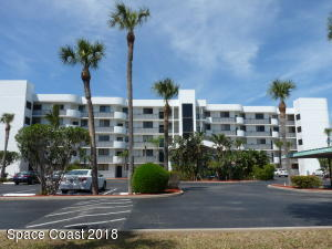 300 Columbia Drive, 1042, Cape Canaveral, FL 32920