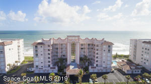 2085 Highway A1a, 3302, Indian Harbour Beach, FL 32937