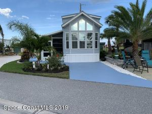 3292 Dockside Lane, 40, Melbourne Beach, FL 32951