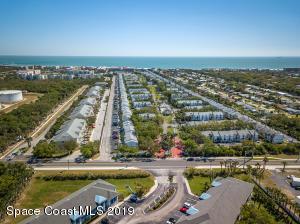 170 Portside Avenue, 203, Cape Canaveral, FL 32920