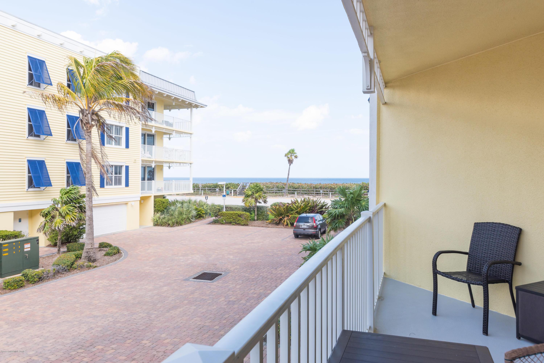 505 S Miramar Avenue, Indialantic, Florida