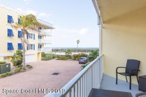 505 S Miramar Avenue, 2201, Indialantic, FL 32903