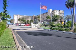 1830 N Atlantic Avenue, 306, Cocoa Beach, FL 32931