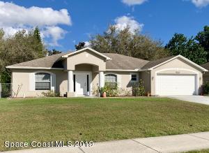 6585 Addie Avenue, Cocoa, FL 32927