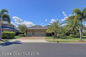 4736 Merlot Drive, Rockledge, FL 32955