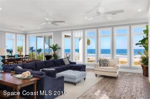 101 S ATLANTIC AVENUE, COCOA BEACH, FL 32931  Photo