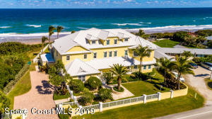 5045 S Highway A1a, Melbourne Beach, FL 32951