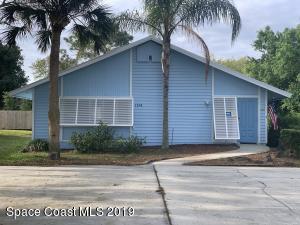 1398 Palm Bay Road NE, Palm Bay, FL 32905