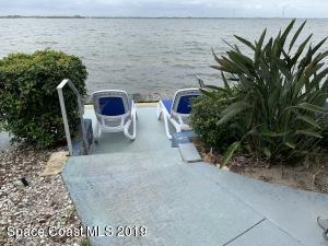 3092 Dockside Lane, 20, Melbourne Beach, FL 32951