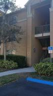 7667 N Wickham Road, 1320