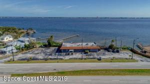 4445 Dixie Highway NE, Palm Bay, FL 32905