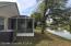 751 Cressa Circle, Cocoa, FL 32926