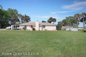 5570 N HIGHWAY 1, COCOA, FL 32927  Photo