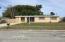 1056 Cabot Dr NE Palm Bay