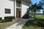 30 Vista Gardens Trail, 206, Vero Beach, FL 32962