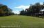 30 Vista Gardens Trail, 206, Vero Beach, FL 32962
