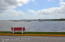 190 E Olmstead Drive, F-15, Titusville, FL 32780
