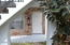 190 E Olmstead Drive, 3, Titusville, FL 32780