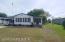 925 Cypress Street, Barefoot Bay, FL 32976