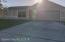 2374 Angel Road SE, 32909, Palm Bay, FL 32909