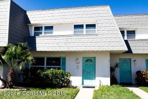 428 Meadowlark Lane, 315, Satellite Beach, FL 32937