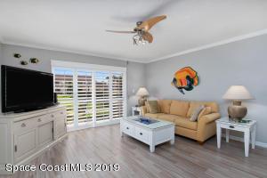 125 Escambia Lane, 304, Cocoa Beach, FL 32931