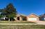 402 Lenore Court, Rockledge, FL 32955