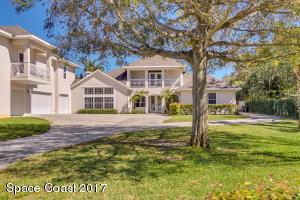 3430 S Tropical Trl, Merritt Island, FL 32952