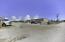 494 Carver Road, Rockledge, FL 32955
