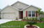 4350 Pagosa Springs Circle, Melbourne, FL 32901