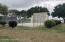 856 Waterway Drive, Barefoot Bay, FL 32976