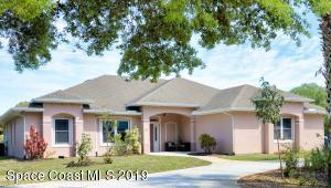 5400 Cangro Street, Cocoa, FL 32926