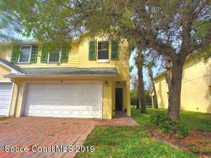 234 Tin Roof Avenue, 208, Cape Canaveral, FL 32920