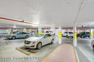 100 RIVERSIDE DRIVE A601, COCOA, FL 32922  Photo