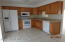 2575 Via Veneto Court, Merritt Island, FL 32953