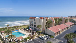 175 Highway A1a, 210, Satellite Beach, FL 32937