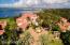 4645 S Tropical Trl, Merritt Island, FL 32952