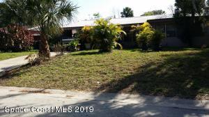 1416 Sun, Titusville, FL 32780