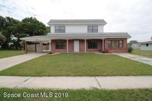 966 Chace Lane NE, Palm Bay, FL 32905