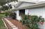 260 Bonita Drive, Merritt Island, FL 32952