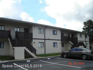 1566 University Lane, 908, Cocoa, FL 32922