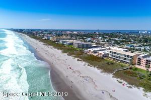 5000 Ocean Beach Boulevard, 7, Cocoa Beach, FL 32931