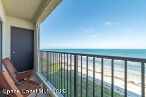 1465 Highway A1a, 504, Satellite Beach, FL 32937