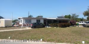 403 Thomas Avenue, Cocoa, FL 32922