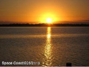 200 S Sykes Creek Parkway, 610, Merritt Island, FL 32952
