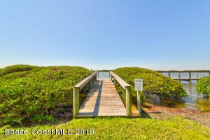 660 S Brevard Avenue, 1515, Cocoa Beach, FL 32931