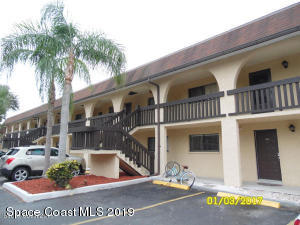 205 Palmetto Avenue, 205, Merritt Island, FL 32953