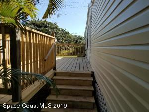 287 Lura Lane, Merritt Island, FL 32953