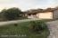 1253 Drill Avenue NE, Palm Bay, FL 32907